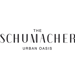 The Schumacher Hotel